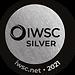 IWSC2021-Silver-Medal-Hi-Res.png