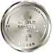 2021 SFWSC Silver.png
