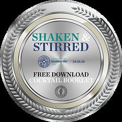 Shaken Stirred Medal.png