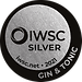 IWSC2021-Silver-Gin-and-Tonic-Hi-Res.png