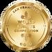 SFWSC Gold (2).png