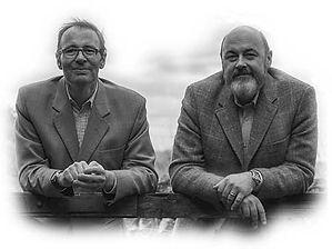 Callum & Peter.jpg