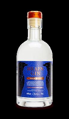 Valhalla Gin - 001.png