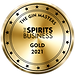 2021 GIN MASTERS GOLD.png