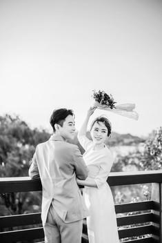 신혜정_1104-2.jpg