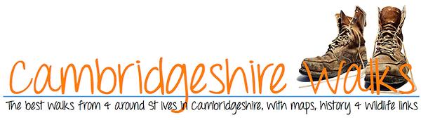 CambridgeshireWalks.png