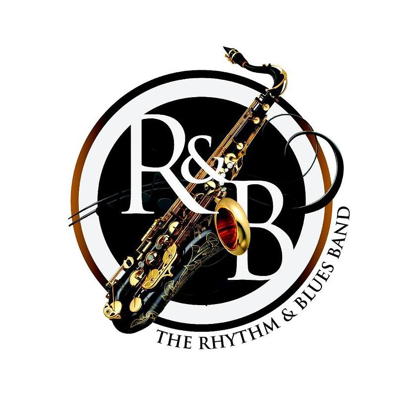 Rhythm & Blues Band
