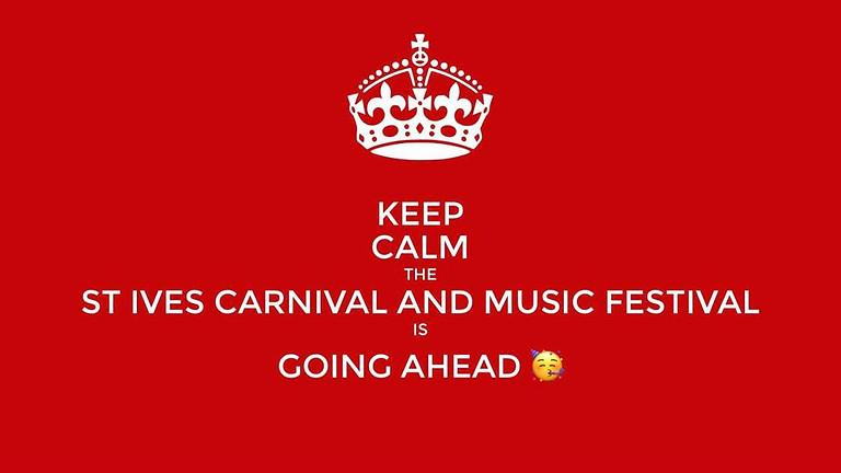 Carnival & Music festival