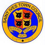 SITC-Logo.jpg