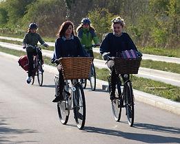 cyclestreets46001.jpg