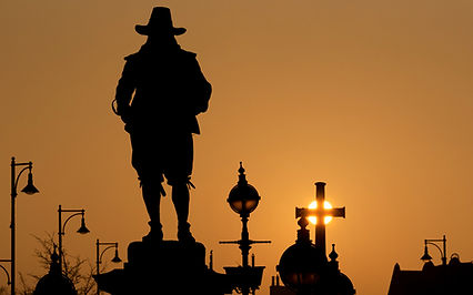 1 Olly Crom Sunrise B.jpg