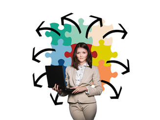 Preparing for a Vague Career in an Evolving Job Market