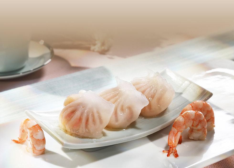 鲜虾饺.jpg