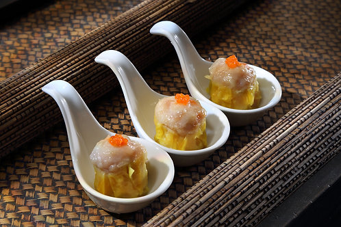 金牌烧卖 Pork Dumpling (15pcs)