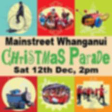 Christmas parade 2020.jpg