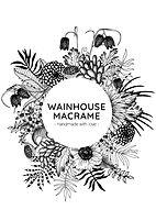 Wainhouse Macrame Final Logo.jpg