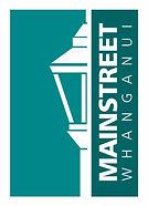 Mainstreet Logo with H.jpg