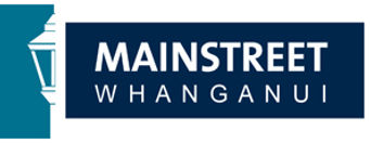 Mainstreet logo long.jpg