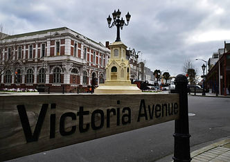 Victoria-Avenue-Wanganui_optimized-1.jpg