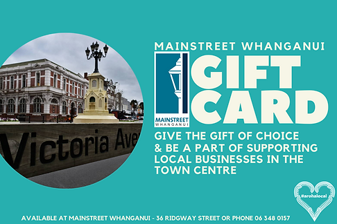 MSW Gift Card promo FB.png