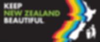 knzb-logo-litterman.png