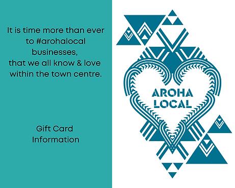 aroha love tab.png