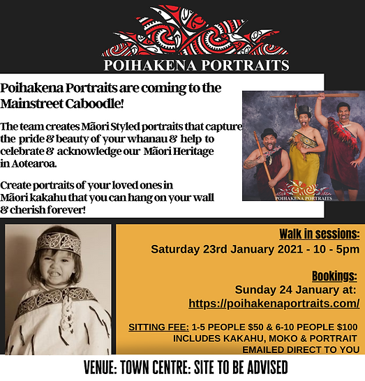 Poihakena Portraits 2021.png