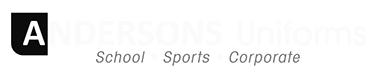 andersons uniforms logo.png