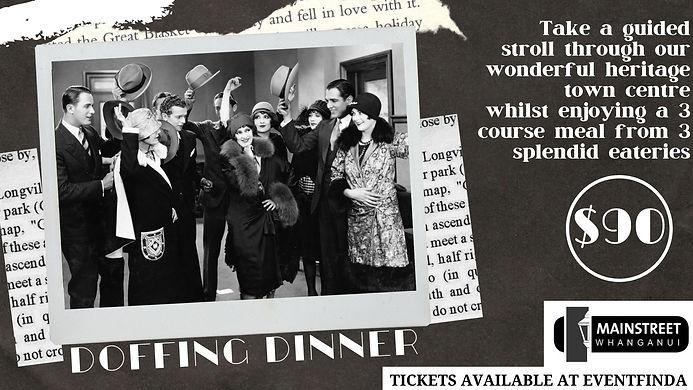 Doffing Dinner 2021 FB Cover.jpg