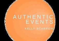 Authentic Events logo.webp