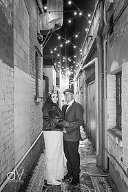 Wedding Promo.jpg