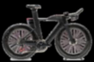cadre vélo quintana roo