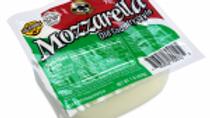 Karoun Mozzarella Cheese 16 oz