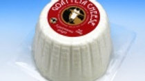 Karoun Goat Feta Cheese 8 oz