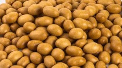 Peanuts Nut Snack Original 1 lb