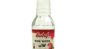 Sadaf Rose Water (Lebanon) 10 oz.