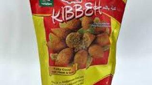 Shahia Halal Kibbeh 24 oz