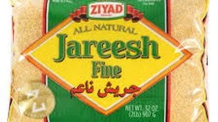 Ziyad Jareesh 32 oz