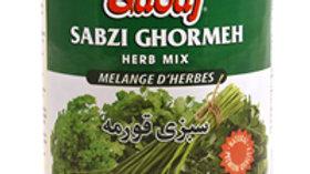 Sadaf Sabzi Ghormeh 2oz