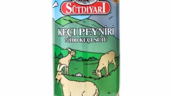 Dairyland Piknik Goat Milk Cheese
