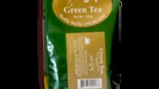 Quality Tea — Green Tea