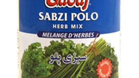 Sadaf Sabzi Polo 2oz