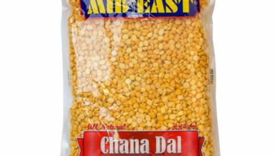 M.E Chana Dal 24oz
