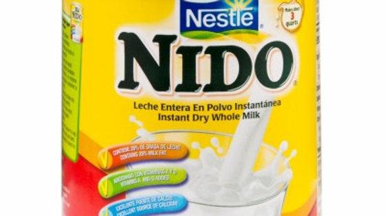 Nestle Nido Fortificada 350g