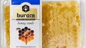 Buram Honey w/ Comb 200 g