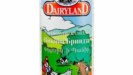 Dairyland Ciftlik Piknik