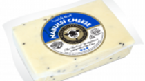 Karoun Nabulsi Cheese 1 lb