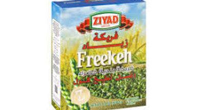 Ziyad Freekeh 800 g