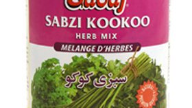 Sadaf Sabzi Kookoo 2oz