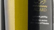 Al Ard Organic 250 ml Extra Virgin Olive Oil